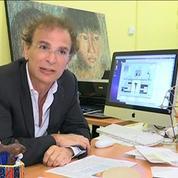 Les Françaises sceptiques sur le gonflement temporaire de la poitrine