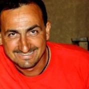 Cambriolage près de Digne: il meurt devant sa femme et son fils