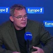 Didier François : «Nemmouche était obsédé à l'idée de dépasser Merah»