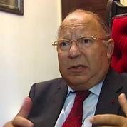 Dalil Boubakeur exprime son