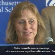 Ebola: un médecin américain infecté rapatrié