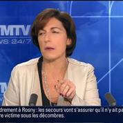 20H Politique: Décryptage de l'intervention de Manuel Valls lors de l'Université d'été du PS à la Rochelle