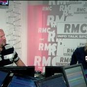 Chômage – Didier Giraud : « Moi j'ai pas gagné 1000€ par mois l'an dernier, marre des discours sur les pauvres ! »