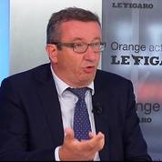 Christian Paul : «En politique personne n'a raison seul, même à Matignon»