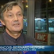 Hervé Gourdel: pourquoi la décapitation?