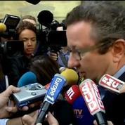 Vote de confiance: on se dirige vers une abstention collective des frondeurs, annonce Christian Paul