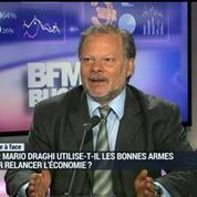 La minute de Philippe Béchade: Hyundai envisagerait d'acheter un terrain à 10 milliards