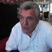 Handball / Onesta ne veut pas de sportifs étrangers dans les équipes nationales