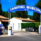 Intempéries dans le Midi : 3 morts et 2 disparus dans un camping
