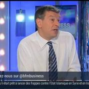 Nicolas Doze: Vérité budgétaire de la France: ça y est, les politiques disent la vérité !
