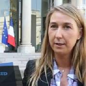 Dette : Hollande inquiet mais déterminé