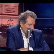 Mohammed Moussaoui sur Hervé Gourdel : Cette barbarie ne peut se faire au nom de la religion musulmane
