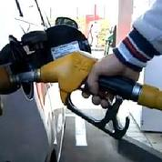Le gouvernement envisage d'augmenter les taxes sur le gazole