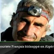 Top / Flop : un français kidnappé en Algérie, Brigitte Bardot de retour à la télévision