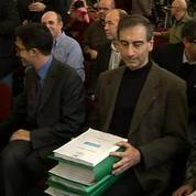 Purification ethnique: Aquilino Morelle se défend des propos tenus sur Hollande