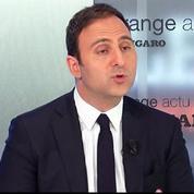 Rihan-Cypel : «Les Français en veulent à la gauche»