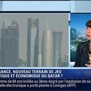 Pierre Péan et Vanessa Ratignier: Le face à face de Ruth Elkrief –