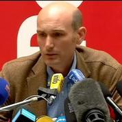 Nicolas Hénin: Mehdi Nemmouche m'a maltraité