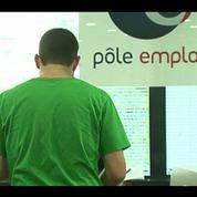 Florian, sur les contrôles Pöle emploi : C'est presque trop