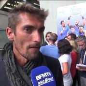 Tennis / Escudé : La Coupe Davis ? Une obsession pour les joueurs