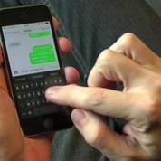 Swiftkey : le clavier qui écrit ce que vous pensez (test appli smartphone)