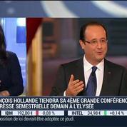 Sébastien Couasnon: Les experts du soir – 3/4