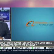 Introduction en bourses: dans quelles valeurs investir pour cette rentrée ?: Cédric Chaboud, dans Intégrale Placements –