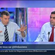 Nicolas Doze: Air France: La grève des pilotes est-elle défendable? –