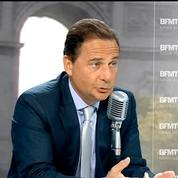Besson: le retour de Sarkozy souhaitable et nécessaire