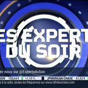 Sébastien Couasnon: Les experts du soir 4/4