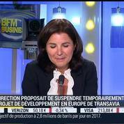 Nicolas Doze: Les experts du soir – 3/4