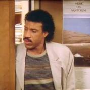 Lionel Richie se confie avant sa tournée européenne