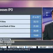 Alibaba entre en Bourse aujourd'hui: les investisseurs ont-ils intérêt à y participer ?, dans Intégrale Placements –