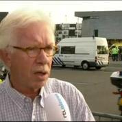 Pays-Bas: un monster truck tue 2 personnes