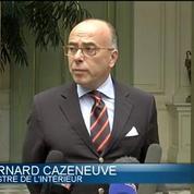 Arrestation d'un Français soupçonné d'avoir été un recruteur de jihadistes