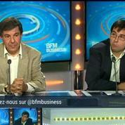 Jacques Sapir : Air France, le low cost nuit à la qualité de service