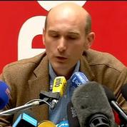 Le journaliste Nicolas Hénin confirme avoir eu Mehdi Nemmouche comme geôlier