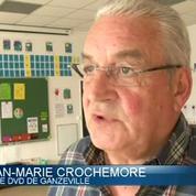 Un maire gagne la bataille contre les rythmes scolaires