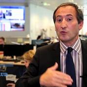 Sarkozy : «3 mois pour tout changer»