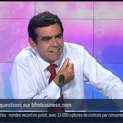 Jean-Marc Daniel: Victor Duruy, le ministre de l'Éducation de Napoléon III –