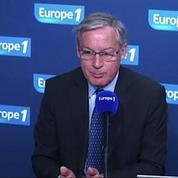 «C'est l'heure du sursaut ou du déclin» pour le gouverneur de la Banque de France