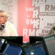 Un pilote chez Air France : «À Marseille, certains personnels ont 3 métiers !»