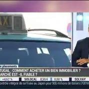 Passer sa retraite au Portugal: quels sont les points forts ?: Pascal Gonçalves, dans Intégrale Placements –