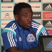Football / Dja djedjé : Tous les matchs sont des tests pour nous