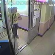 Procès de Luka Magnotta : La vidéo surveillance de la nuit du meurtre