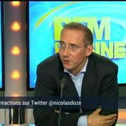 Charles Gave & Gaël Giraud : Que faire maintenant qu'on a dit que tout allait mal ?