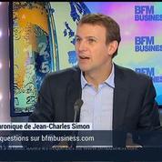 Jean-Charles Simon: Est-ce que les stress tests reproduisaient réellement une situation de crise ?