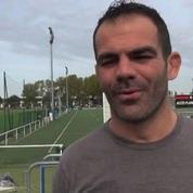 Rugby / Le Stade Toulousain n'est pas encore guéri