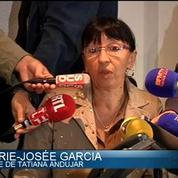 Disparues de Perpignan: prudence et espoir du côté des familles