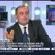 Pierre Sabatier VS Malik Haddouk (2/2): Marchés: le rebond sera-t-il alimenté par les résultats d'entreprises ?